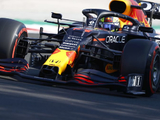 """How Perez's """"different perspective"""" is aiding Red Bull's development"""