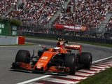 "Stoffel Vandoorne: ""It's not the result we were hoping for"""