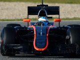 Alonso: Slow start not a surprise