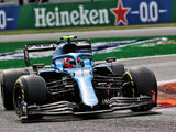 """""""We have to remember the points are scored on Sunday"""" – Fernando Alonso"""