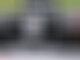 McLaren: A 2017 revival?