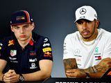 Hamilton prouder of equality push than seventh F1 title