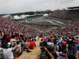 Mexican GP wins FIA race promoter award for fourth year running
