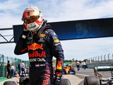 Brawn: Clear Verstappen playing long game in 2021