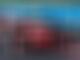 Ferrari adds British racer Callum Ilott to young driver scheme