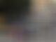 2019 Monaco Grand Prix: The Rookie Report