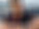 Is Sainz a future F1 champion?