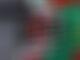 Ferrari Offer Vettel Three-Year Deal Worth $138.5 Million