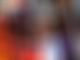 Button qualifies top ten on F1 return starts 20th