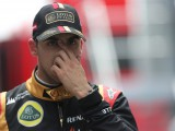 Maldonado 'hungrier than ever' for first points