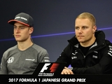 Thursday's FIA press conference – part 2