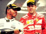 Belgian Grand Prix: Who will be rejuvenated by a weekend at Spa?