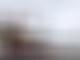Kvyat's Red Bull gets full rebuild