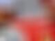 Hamilton & Vettel: F1's respectful rivals