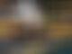 "Daniel Ricciardo: ""We're not too far off"""