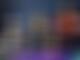 Belgian Grand Prix - Thursday press conference