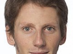 Q&A with Romain Grosjean