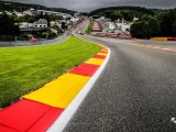 Preview: Formula 1 ready for Spa treatment