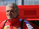 Ferrari critical of Red Bull's threats to quit F1