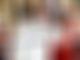 Hamilton consoles luckless Leclerc