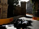 2017 F1 calendar confirmed; Germany gone, Baku moved to avoid Le Mans clash
