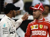 Vettel vows to fight Hamilton 'harder' next year