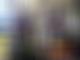 Verstappen 'should not fall' for Hamilton's games