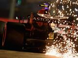 Singapore GP preview: Will sparks fly under Marina Bay floodlights?