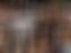 Hamilton: 'Still three to go, three to win'