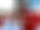Todt backs Ferrari to drop quit threat