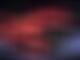 Ferrari shows off radical-looking future F1 concept