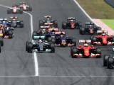 Feature: Spanish GP's key questions