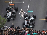 Can Mercedes return to Monaco's top step?