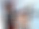Vettel, Ricciardo still sceptical of Bottas start