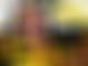 Frederic Vasseur reveals reasons behind Renault F1 departure