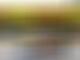 Russian GP: Qualifying team notes - Pirelli