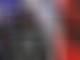 Bottas had higher hopes than P3 start in France