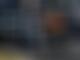 Barcelona F1 Test 1 Day 2 - Thursday 5PM