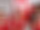 Mick Schumacher being courted by Ferrari?