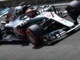 F1 Testing: Kimi ahead of Kubica