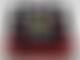 Competition: Win a 1:1 scale Ferrari F10 steering wheel