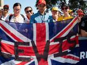 Formula 1 on the BBC: Australian Grand Prix radio & online coverage details