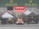 """F1 explains why Belgian GP Monday switch """"not possible"""""""