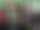 Red Bull's Max Verstappen set for Italian Grand Prix grid penalty