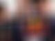 Ricciardo nearing Red Bull renewal
