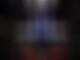 Albon completes Toro Rosso 2019 line-up