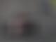 Rossi relieved to avoid spinning Stevens