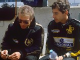 F1 design legend Ducarouge dies