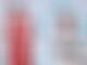 Rosberg: Vettel can help my title bid