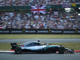 F1 CEO Carey responds to criticism from promoters